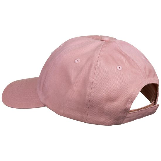 ESS Cap, rosa / weiß, zoom bei OUTFITTER Online