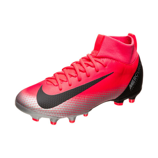 fashion styles look out for top fashion Mercurial Superfly VI CR7 Academy MG Fußballschuh Kinder