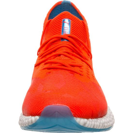 FUTURE Rocket Laufschuh Herren, rot / blau, zoom bei OUTFITTER Online