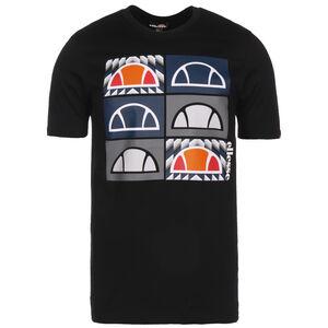 Romal T-Shirt Herren, schwarz, zoom bei OUTFITTER Online