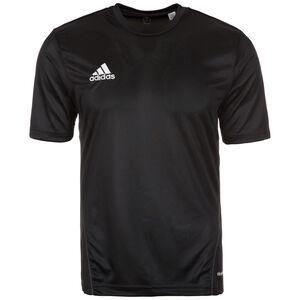 Core 15 Trainingsshirt Herren, Schwarz, zoom bei OUTFITTER Online