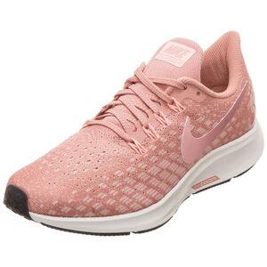 Zoom Pegasus 35 Laufschuh Damen, Pink, zoom bei OUTFITTER Online