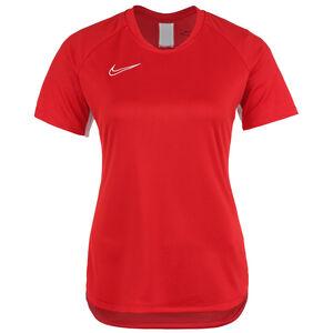 Academy 19 Trainingsshirt Damen, rot / weiß, zoom bei OUTFITTER Online