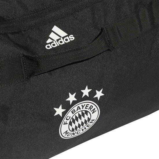 FC Bayern München Duffelbag M Sporttasche, , zoom bei OUTFITTER Online