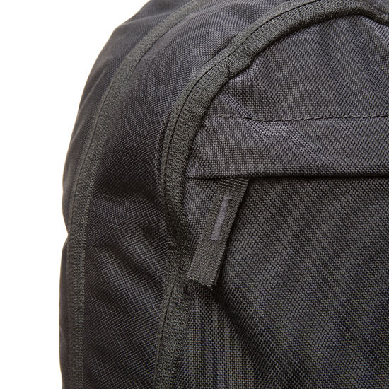 Elemental 2.0 Rucksack, schwarz / weiß, zoom bei OUTFITTER Online
