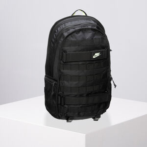 RPM Rucksack, , zoom bei OUTFITTER Online