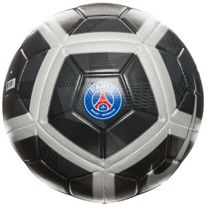 Paris Saint-Germain Strike Team Fußball, , zoom bei OUTFITTER Online