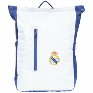 Real Madrid Sportrucksack, , zoom bei OUTFITTER Online