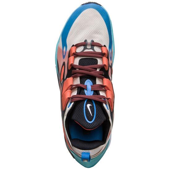 Signal D/MS/X Sneaker Herren, beige / bunt, zoom bei OUTFITTER Online