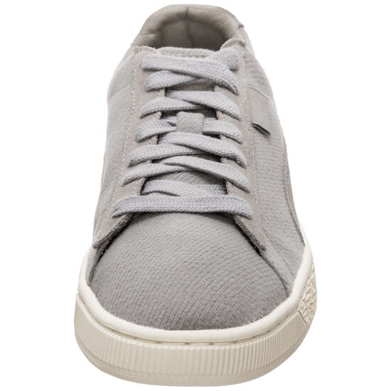 Basket Classic Cocoon Sneaker, grau, zoom bei OUTFITTER Online