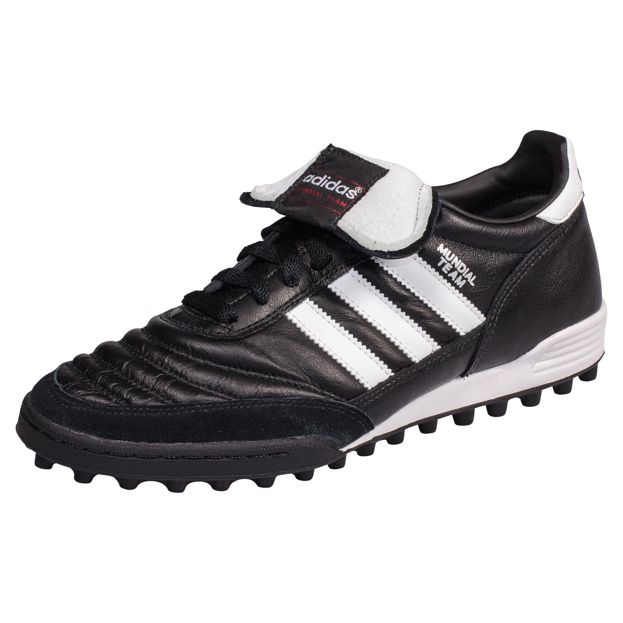 Größe 13 Schuhe Mjxjojn Deerupt Hpv1nawq Black Damen Runner