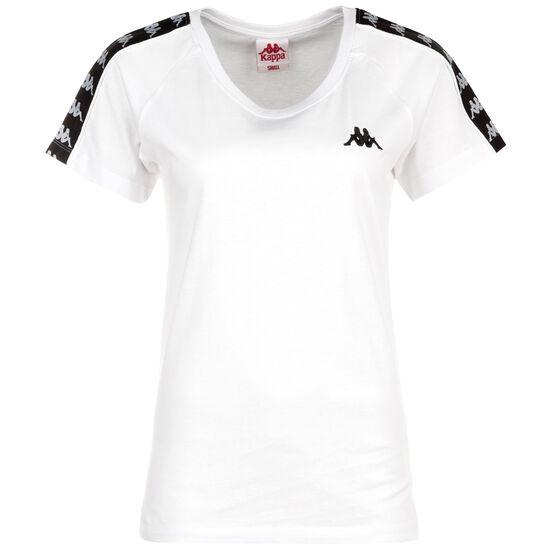 Fimra T-Shirt Damen, weiß, zoom bei OUTFITTER Online
