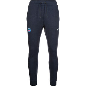 Paris St.-Germain Optic Trainingshose Herren, Blau, zoom bei OUTFITTER Online