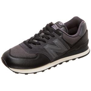 ML574-LHF-D Sneaker, Schwarz, zoom bei OUTFITTER Online