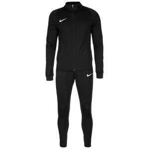 Dry Squad 17 Trainingsanzug Herren, schwarz / weiß, zoom bei OUTFITTER Online