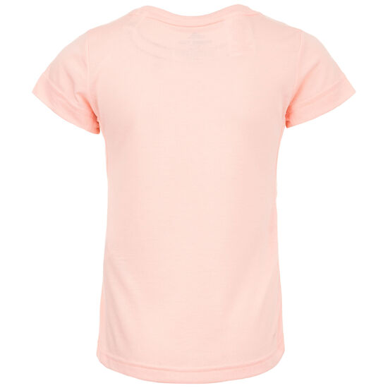 Prime Trainingsshirt Kinder, lachs, zoom bei OUTFITTER Online