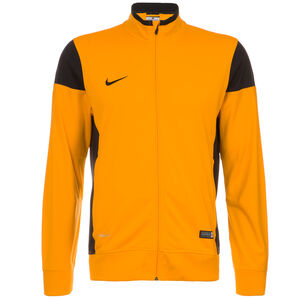 Academy 14 Sideline Polyesterjacke Herren, Gold, zoom bei OUTFITTER Online