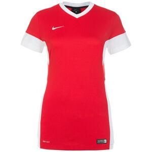 Academy 14 Trainingsshirt Damen, Rot, zoom bei OUTFITTER Online