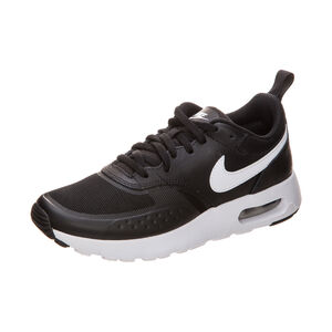 Air Max Vision Sneaker Kinder, Schwarz, zoom bei OUTFITTER Online