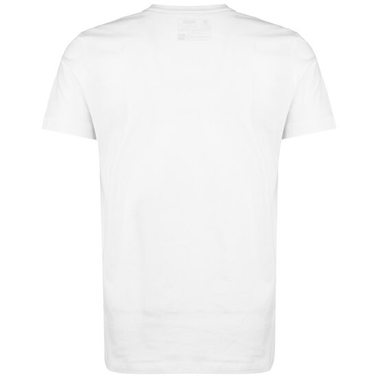 See You Outdoors T-Shirt Herren, weiß / oliv, zoom bei OUTFITTER Online