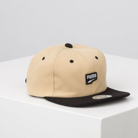 Archive Downtown Flatbrim Cap, , zoom bei OUTFITTER Online
