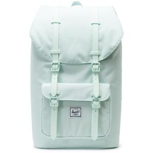 Little America Rucksack, mint, zoom bei OUTFITTER Online