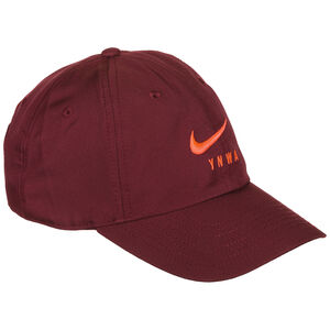 Liverpool FC Heritage86 Cap, , zoom bei OUTFITTER Online