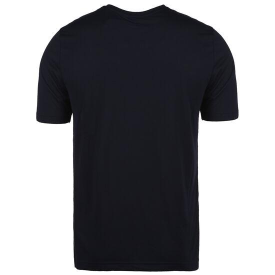 CrossFit Read Trainingsshirt Herren, dunkelblau, zoom bei OUTFITTER Online
