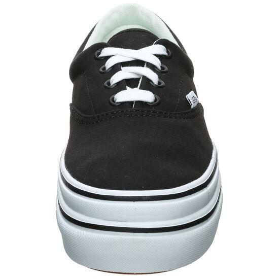 Super ComfyCush Era Sneaker, schwarz / weiß, zoom bei OUTFITTER Online
