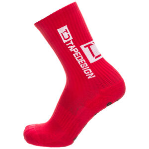 Allround Classic Socken, rot, zoom bei OUTFITTER Online