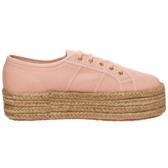 2790 Cotropew Sneaker Damen, Pink, zoom bei OUTFITTER Online