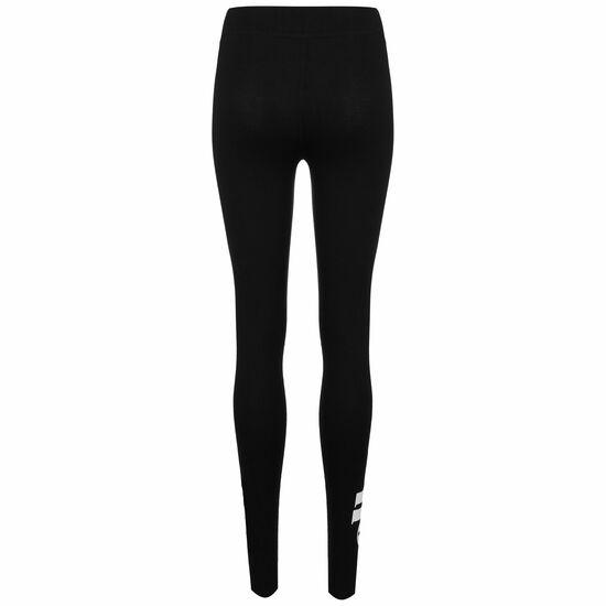 Solos 2 Leggings Damen, schwarz, zoom bei OUTFITTER Online