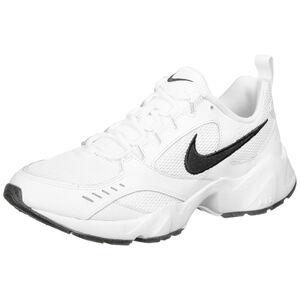Air Heights Sneaker Herren, weiß / schwarz, zoom bei OUTFITTER Online