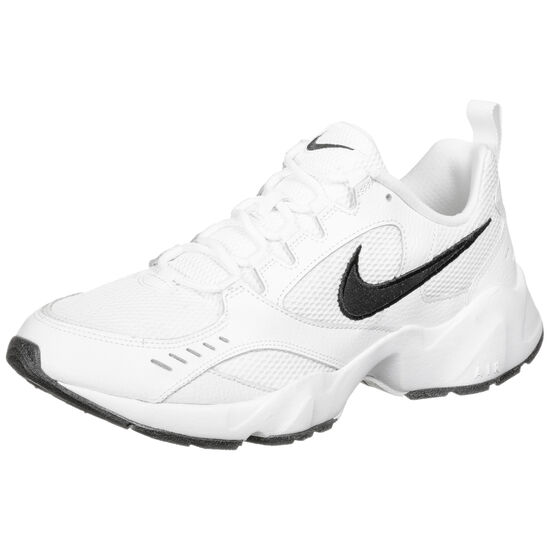 idea Prefijo Superioridad  Nike Sportswear Air Heights Sneaker Herren bei OUTFITTER