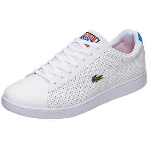 Carnaby Evo Sneaker Herren, Weiß, zoom bei OUTFITTER Online