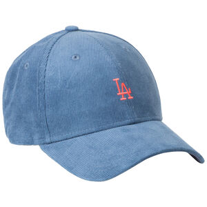 9FORTY MLB Cord Brights Los Angeles Dodgers Cap, , zoom bei OUTFITTER Online