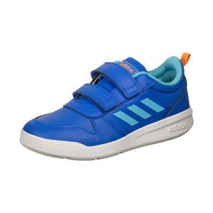Tensaurus Sneaker Kinder, blau / rot, zoom bei OUTFITTER Online