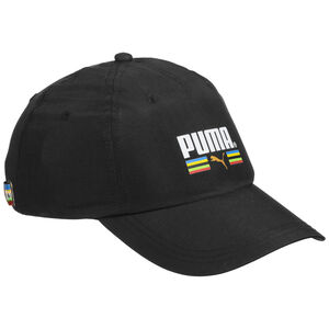 Forever Faster Flex Cap, , zoom bei OUTFITTER Online