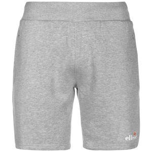 Malvito Fleece Shorts Herren, grau, zoom bei OUTFITTER Online
