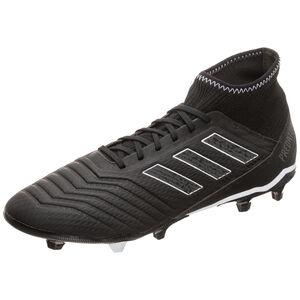 Copa Tango 18.3 TF Fußballschuh Herren, Weiß, zoom bei OUTFITTER Online
