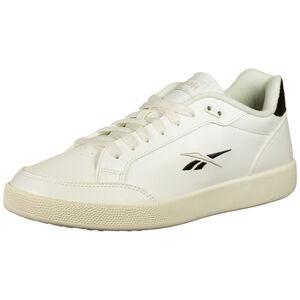 Vector Smash Sneaker, creme / dunkelbraun, zoom bei OUTFITTER Online