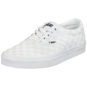 Doheny Sneaker Herren, weiß / creme, zoom bei OUTFITTER Online