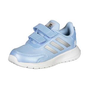 Tensaur Sneaker Kinder, hellblau / silber, zoom bei OUTFITTER Online