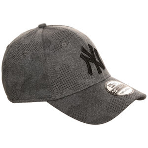 39THIRTY MLB New York Yankees Engineered Plus Cap, anthrazit, zoom bei OUTFITTER Online
