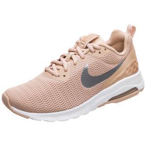 Air Max Motion UL Sneaker Damen, beige / grau, zoom bei OUTFITTER Online