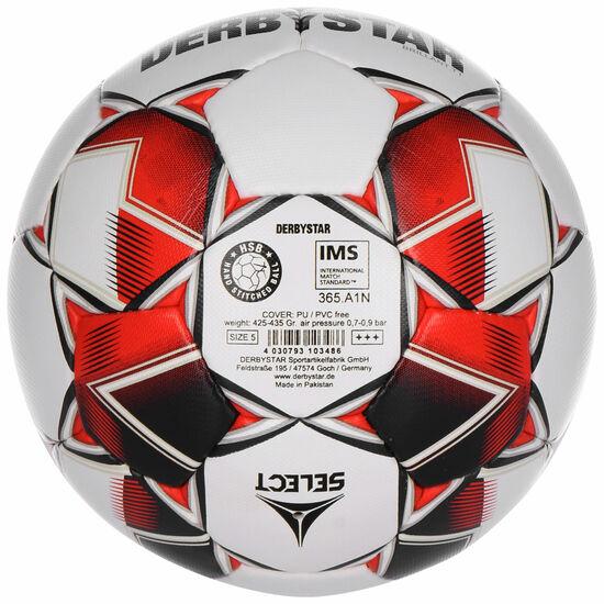 Brilliant TT AG Fußball, , zoom bei OUTFITTER Online