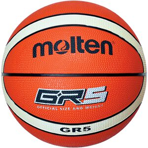 BGR5-OI Basketball, , zoom bei OUTFITTER Online