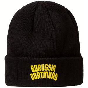 Borussia Dortmund BVB Premium Beanie, , zoom bei OUTFITTER Online