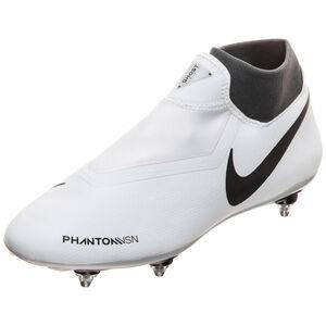 Phantom Vision Academy DF SG Fußballschuh Herren, Grau, zoom bei OUTFITTER Online