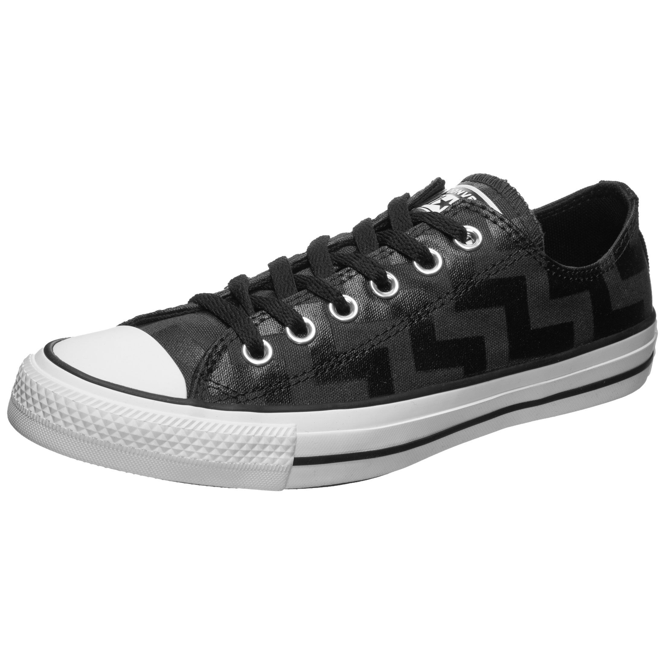 Sneaker Converse | Schuhe Frauen bei OUTFITTER